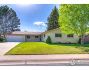 2117 21st Ave Ct, Greeley image