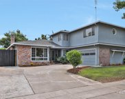1522 Estelle Ave, San Jose image