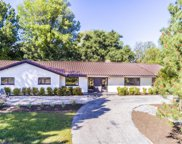 5656 COLODNY Drive, Agoura Hills image