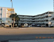3701 S Ocean Blvd Unit 301, North Myrtle Beach image