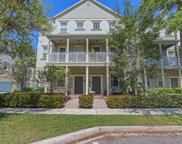 185 Indian Creek Parkway Unit #102, Jupiter image