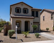 6413 W Harwell Road, Laveen image
