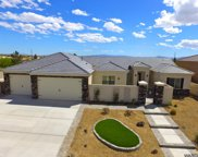 2152 Calle Serena, Fort Mohave image