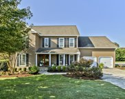321 Long Bow Rd, Knoxville image