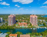 60 Edgewater Dr Unit #TS-E, Coral Gables image