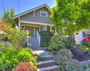 6540 Cleopatra Place NW, Seattle image