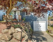 1217 E 59th St, Tacoma image