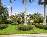 115 Brookhaven Court, Palm Beach Gardens image