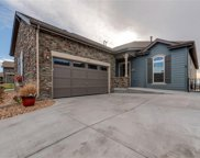8614 Rogers Way Unit A, Arvada image
