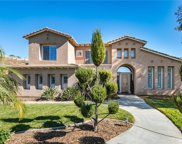 940 Creek View Lane, Redlands image