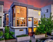 223 NW 87th St, Seattle image