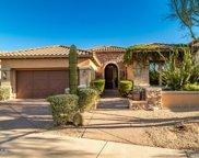 9817 E Edgestone Drive, Scottsdale image