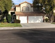 2036 SHADOW BROOK Way, Henderson image