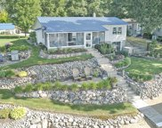 3671 Holiday Drive, Greenville image
