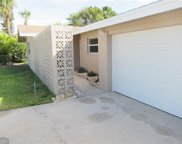 800 Hydrangea Dr, North Fort Myers image