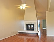 8600 Olde Colony Tr Unit 95, Knoxville image