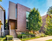 1341 North Bell Avenue, Chicago image