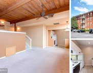 2639 BOSTON STREET Unit #201, Baltimore image
