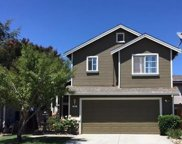 231 Chappell Ct, Gilroy image