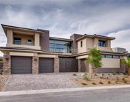 11484 OPAL SPRINGS Way, Las Vegas image