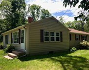 39 A Killingly RD S, Foster image