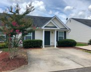 413 Flowing Creek Drive, Evans image