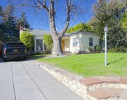 4527  Kraft Ave, North Hollywood image
