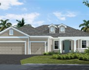 21547 Oaks Of Estero Cir, Estero image