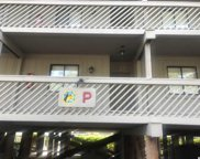 214 Maison Dr. Unit p103, Myrtle Beach image