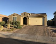 2429 E Stacey Road, Gilbert image