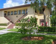 5241 Lake Village Drive Unit 34, Sarasota image