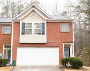 859 Brickleridge Lane SE, Mableton image