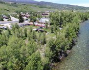 914, 942 & 970 Blue River Parkway Unit 2 houses, Silverthorne image