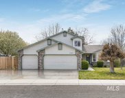 4105 W Blue Creek, Meridian image
