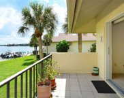 4234 Gulf Of Mexico Drive Unit M2, Longboat Key image