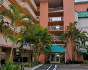 18400 Gulf Boulevard Unit 1104, Indian Shores image