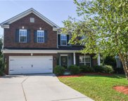 2007  Whippoorwill Lane, Indian Trail image