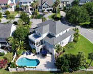1 Intracoastal Court, Isle Of Palms image