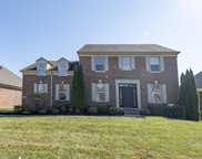 11120 Rock Bend Way, Louisville image