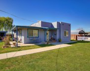 700 Lucy Brown Rd, San Juan Bautista image