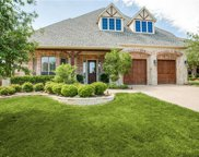 2560 Bendbrook, Prosper image