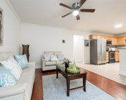 1328 Iris Avenue Unit #2, Imperial Beach image