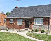 3454 Jessup  Road, Green Twp image