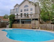 402 Tahiti Court, Carolina Beach image