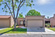 19507 N 96th Lane, Peoria image