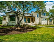 8325 Lakewood Ridge Cv, Austin image