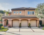 6362 Doral Drive, Huntington Beach image