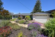 620 36th Avenue, San Mateo image