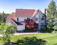 5574 SILVER POND, West Bloomfield Twp image