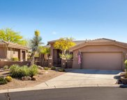 33655 N 78th Place, Scottsdale image